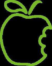 Zahnarzt Dr. Alexander Krone, Logo Icon